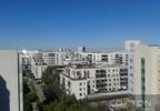 Mieszkanie na sprzedaż, Warszawa Natolin, 114 m²   Morizon.pl   5295 nr19