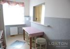 Mieszkanie na sprzedaż, Warszawa Natolin, 114 m²   Morizon.pl   5295 nr8