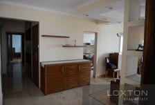 Mieszkanie na sprzedaż, Warszawa Natolin, 114 m²