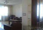 Mieszkanie na sprzedaż, Warszawa Natolin, 114 m²   Morizon.pl   5295 nr4