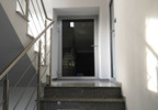 Biuro do wynajęcia, Gliwice Bojków, 170 m² | Morizon.pl | 2035 nr4