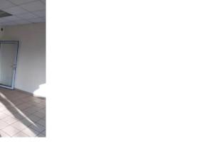 Lokal użytkowy na sprzedaż, Gliwice Sośnica, 36 m²