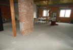 Biuro do wynajęcia, Gliwice Bojków, 170 m² | Morizon.pl | 2035 nr7