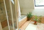 Dom na sprzedaż, Gliwice Stare Gliwice, 300 m² | Morizon.pl | 0659 nr12