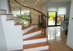 Dom na sprzedaż, Gliwice Stare Gliwice, 300 m² | Morizon.pl | 0659 nr6