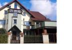 Dom na sprzedaż, Gliwice Szobiszowice, 386 m² | Morizon.pl | 1948 nr21
