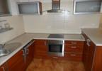 Mieszkanie do wynajęcia, Gliwice Sośnica, 100 m² | Morizon.pl | 0443 nr5