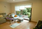 Dom na sprzedaż, Gliwice Stare Gliwice, 300 m² | Morizon.pl | 0659 nr2