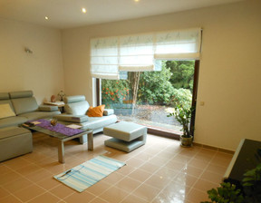 Dom na sprzedaż, Gliwice Stare Gliwice, 300 m²