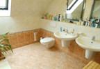 Dom na sprzedaż, Gliwice Stare Gliwice, 300 m² | Morizon.pl | 0659 nr11