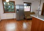 Mieszkanie do wynajęcia, Gliwice Sośnica, 100 m² | Morizon.pl | 0443 nr4