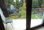 Dom na sprzedaż, Gliwice Stare Gliwice, 300 m² | Morizon.pl | 0659 nr15
