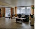 Dom na sprzedaż, Gliwice Szobiszowice, 386 m² | Morizon.pl | 1948 nr3
