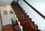 Dom na sprzedaż, Gliwice Stare Gliwice, 300 m² | Morizon.pl | 0659 nr13