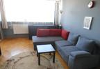 Mieszkanie do wynajęcia, Gliwice Śródmieście, 45 m² | Morizon.pl | 0472 nr3