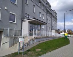 Morizon WP ogłoszenia | Mieszkanie na sprzedaż, Starogard Gdański Małgorzaty Hillar, 27 m² | 4364