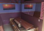 Mieszkanie na sprzedaż, Ustka Przylesie, 32 m²   Morizon.pl   6800 nr5