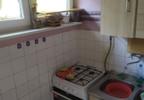 Mieszkanie na sprzedaż, Ustka Przylesie, 32 m²   Morizon.pl   6800 nr3