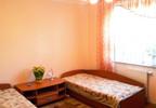 Mieszkanie na sprzedaż, Ustka Mieczysława Kościelniaka, 49 m² | Morizon.pl | 5250 nr5