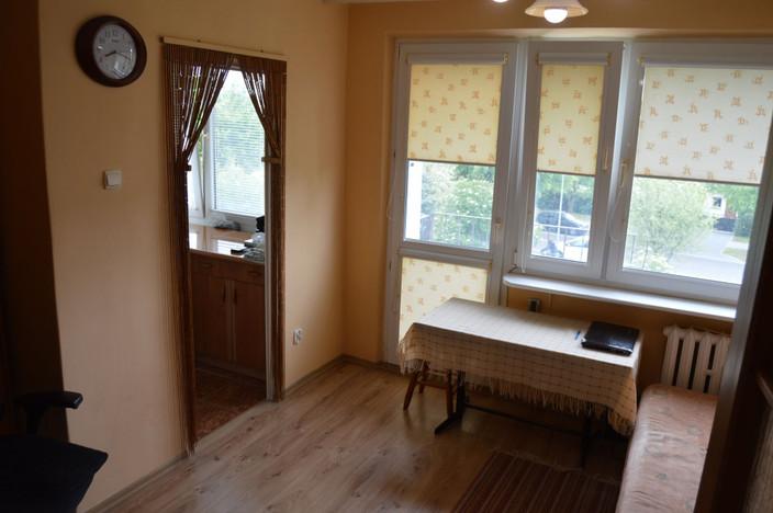 Mieszkanie na sprzedaż, Ustka Legionów, 33 m² | Morizon.pl | 9196