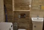 Mieszkanie na sprzedaż, Ustka Legionów, 33 m² | Morizon.pl | 9196 nr10