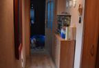 Mieszkanie na sprzedaż, Ustka Legionów, 33 m² | Morizon.pl | 9196 nr7