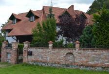 Dom na sprzedaż, Ustka, 275 m²