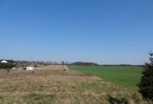 Działka na sprzedaż, Machowino, 1360 m²