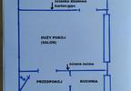Mieszkanie na sprzedaż, Ustka Przylesie, 32 m²   Morizon.pl   6800 nr6