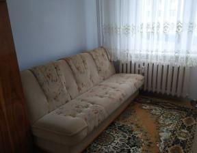 Mieszkanie do wynajęcia, Ustka Grunwaldzka, 35 m²