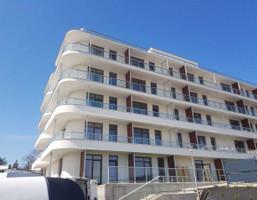 Morizon WP ogłoszenia | Mieszkanie na sprzedaż, Sianożęty, 35 m² | 1097
