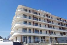 Mieszkanie na sprzedaż, Sianożęty, 35 m²