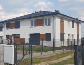 Dom na sprzedaż, Radzewo, 71 m²