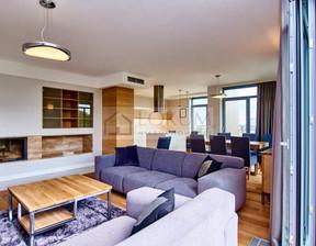 Mieszkanie do wynajęcia, Lublin Wieniawa, 138 m²