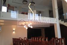 Dom na sprzedaż, Lublin Konstantynów, 442 m²