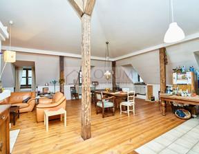 Mieszkanie na sprzedaż, Lublin Stare Miasto, 166 m²
