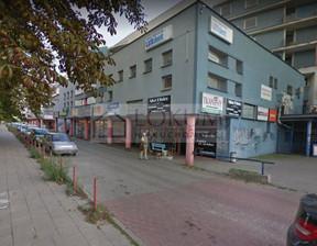 Lokal użytkowy na sprzedaż, Lublin Głęboka, 46 m²
