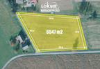Działka na sprzedaż, Ochaby Wielkie, 6547 m²   Morizon.pl   8870 nr3
