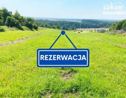 Morizon WP ogłoszenia   Działka na sprzedaż, Wiślica, 12693 m²   6257