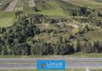 Działka na sprzedaż, Rzgów, 35000 m² | Morizon.pl | 9471 nr2