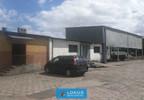 Działka na sprzedaż, Zgierz, 42387 m²   Morizon.pl   9463 nr4