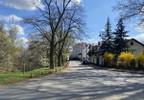 Działka na sprzedaż, Warszawa Sadyba, 684 m² | Morizon.pl | 7543 nr2