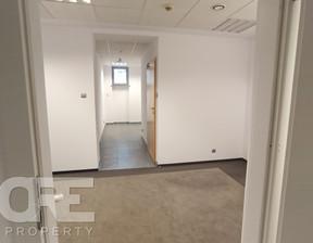 Lokal użytkowy do wynajęcia, Poznań Stare Miasto, 130 m²