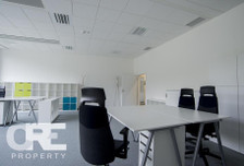 Biuro do wynajęcia, Poznań Grunwald, 781 m²