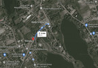 Działka na sprzedaż, Bnin Śremska, 4280 m² | Morizon.pl | 1823 nr8