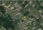 Działka na sprzedaż, Dziećmierowo, 20890 m² | Morizon.pl | 0122 nr5