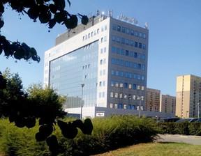 Biuro do wynajęcia, Poznań Winogrady, 685 m²