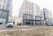 Biuro do wynajęcia, Dąbrowa, 60 m²