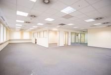 Biuro do wynajęcia, Poznań Winogrady, 400 m²