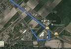 Działka na sprzedaż, Dziećmierowo, 20890 m² | Morizon.pl | 0122 nr7